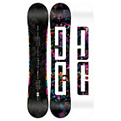 DC Shoes Women's Biddy 2018-2019 Snowboard