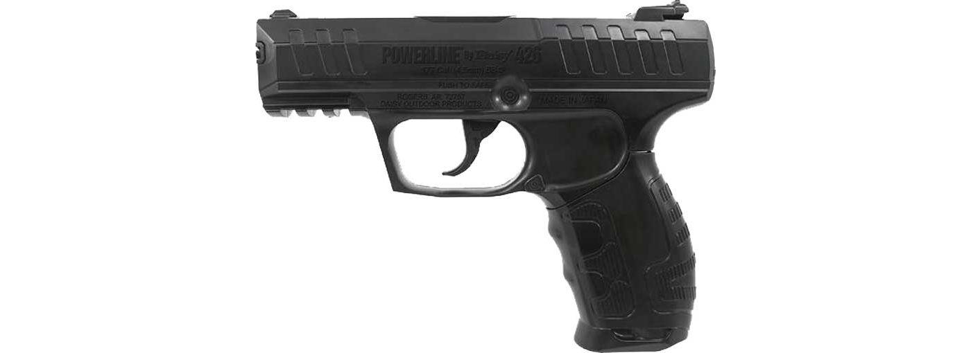Daisy Powerline 426 BB Gun