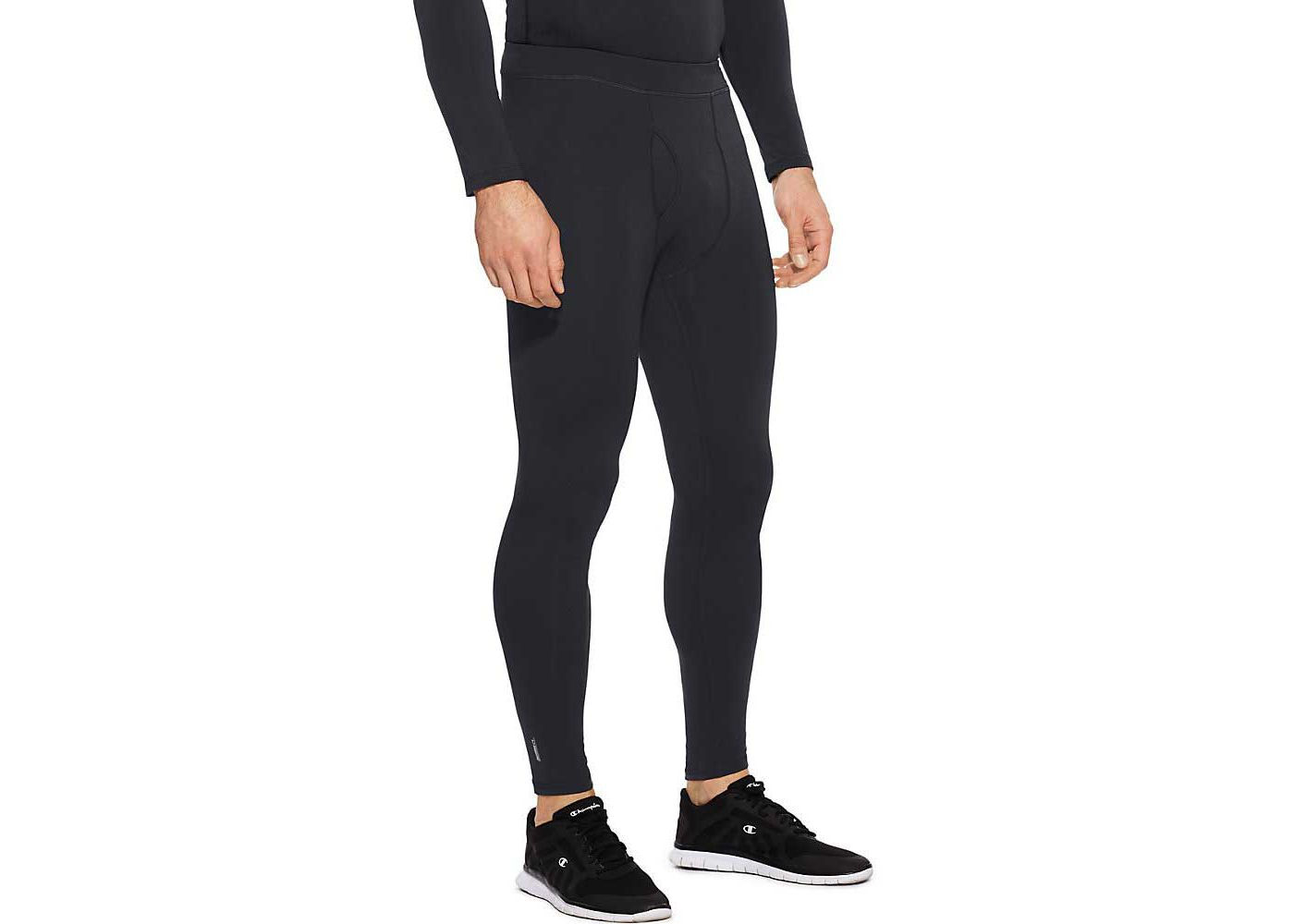 Duofold Men's Flex Weight Pants