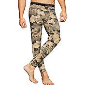 Duofold Men's THERMatrix Printed Baselayer Pants