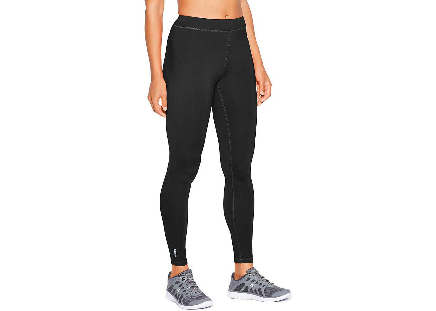 Duofold Women's Flex Weight Pants