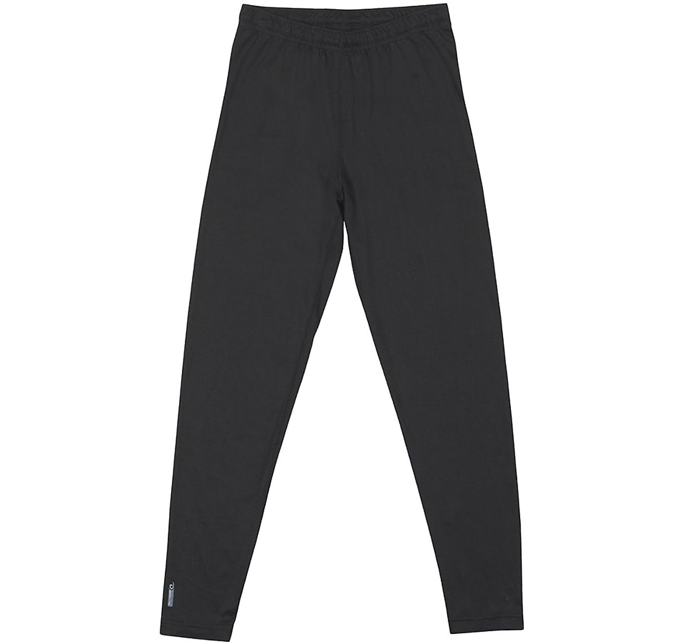 Duofold Youth Flex Weight Pants