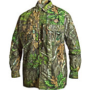 Save on Select Waterfowl Hunting Gear
