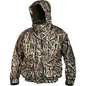 Drake Waterfowl Men's MST Strata Systems Hunting Jacket
