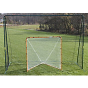 Lacrosse Goals Amp Nets Best Price Guarantee At Dick S