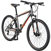 Iron Horse Men's Maverick 2.2 27.5'' Mountain Bike