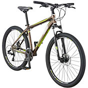 Iron Horse Men's Maverick 2.1 27.5'' Mountain Bike