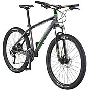 Iron Horse Men's Unity 3.1 27.5'' Mountain Bike