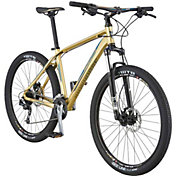 Iron Horse Men's Unity 3.2 27.5'' Mountain Bike