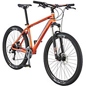 Iron Horse Men's Unity 3.3 27.5'' Mountain Bike