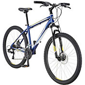 Iron Horse Men's Phoenix 1.3 27.5'' Mountain Bike