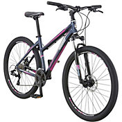 Iron Horse Women's Maverick 2.1 27.5'' Mountain Bike