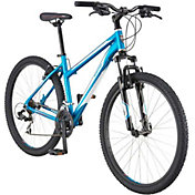 Iron Horse Women's Phoenix 1.1 27.5'' Mountain Bike