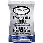 Louisiana Grills Pennsylvania Cherry BBQ Hardwood Pellets