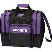 Ebonite Impact Plus Shoulder Bag