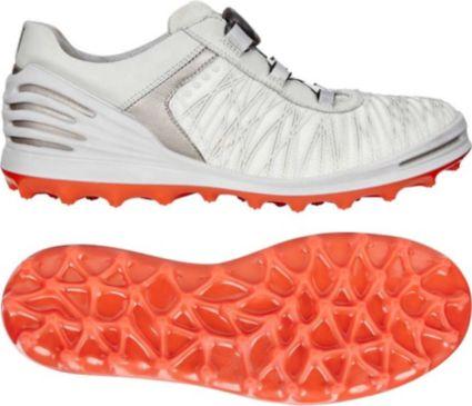 ECCO Cage PRO BOA Golf Shoes