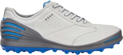 ECCO Cage Pro Golf Shoes