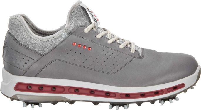 4d2c7ccd99b ECCO Cool 18 Golf Shoes | Golf Galaxy