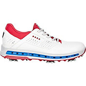 ECCO Cool 18 GTX Golf Shoes