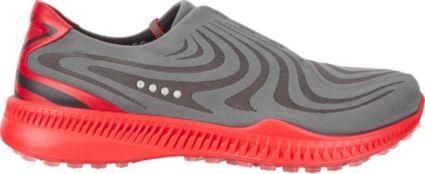 ECCO S-Drive Golf Shoes