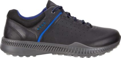 ECCO S Drive Performance Golf Shoes