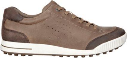 ECCO Street Retro Golf Shoes