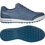 ECCO Street Retro Golf Shoes (Previous Season Style)