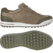 ECCO Street Retro Golf Shoes