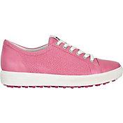 ECCO Women's Casual Hybrid II Golf Shoes
