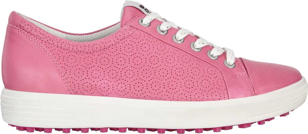 hot sales sale retailer clients first ECCO Women's Casual Hybrid II Golf Shoes
