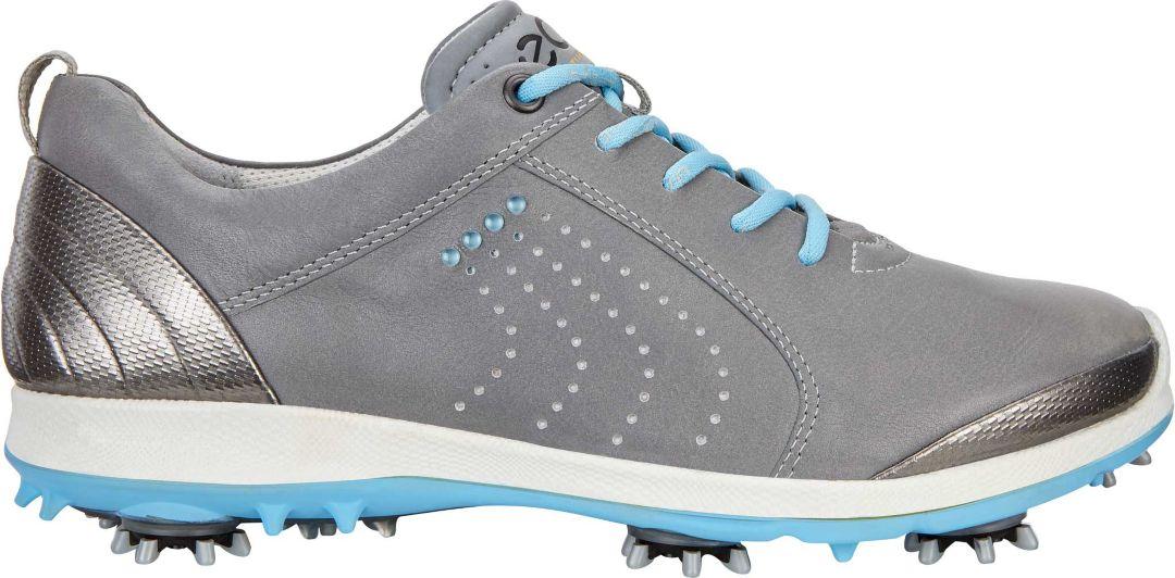 7d537f8bc7b ECCO Women's BIOM G2 Free Golf Shoes | DICK'S Sporting Goods
