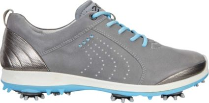 ECCO Women's BIOM G2 Free Golf Shoes