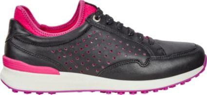 ECCO Women's Speed Hybrid Golf Shoes