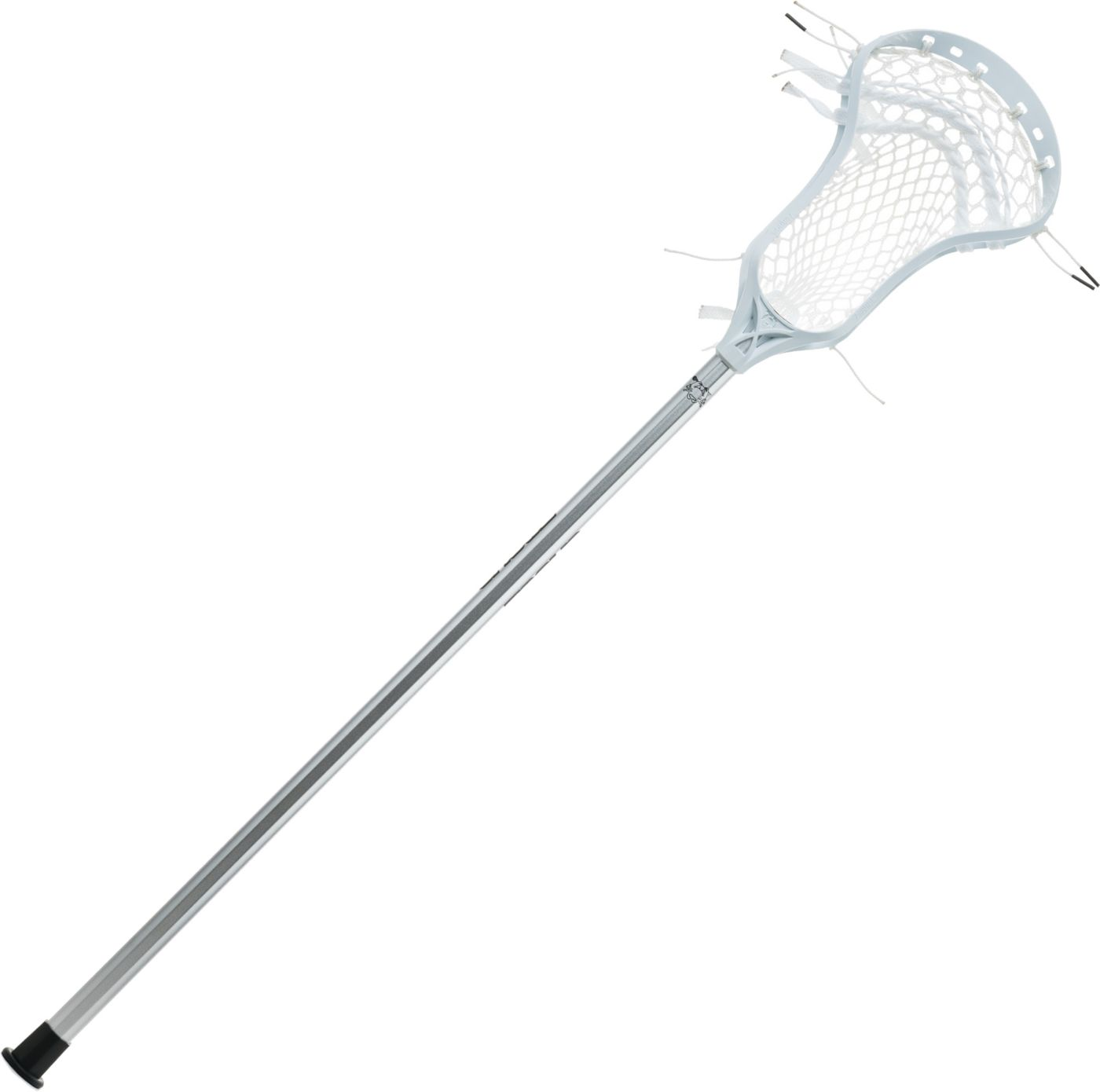 ECD Men's Mirage On Focus Complete Lacrosse Stick