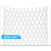 ECD Lacrosse Semi-Soft Hero 12D Goalie Mesh