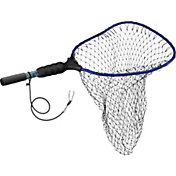 EGO Kryptek WADE Medium Nylon Landing Net