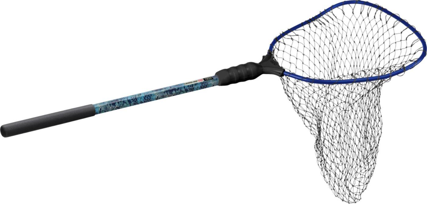 EGO Kryptek S1 Genesis Medium Nylon Landing Net