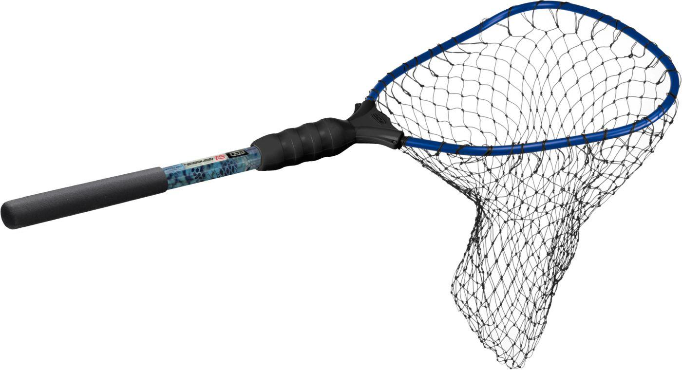 EGO Kryptek S1 Genesis Small Nylon Landing Net