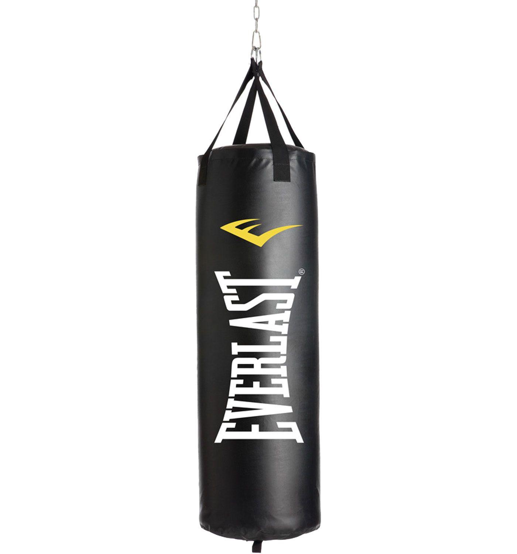 Everlast Nevatear 40 lb. Heavy Bag