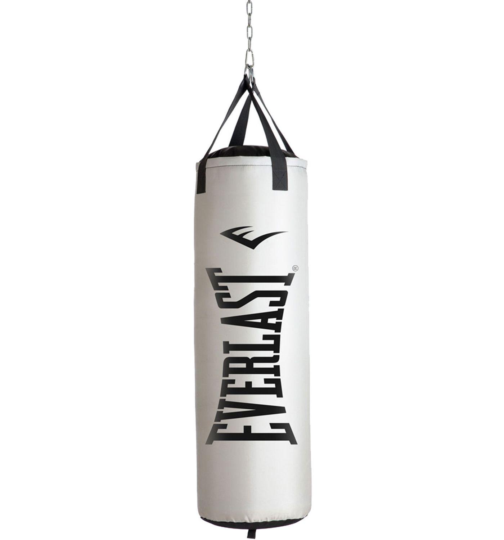 Everlast Nevatear 70 lb. Platinum Heavy Bag