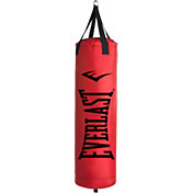 Everlast Nevatear 80 lb. PolyCanvas Heavy Bag