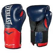 2b10650518fff Boxing & MMA Gloves | Price Match Guarantee at DICK'S
