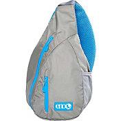 ENO Kanga Backpack