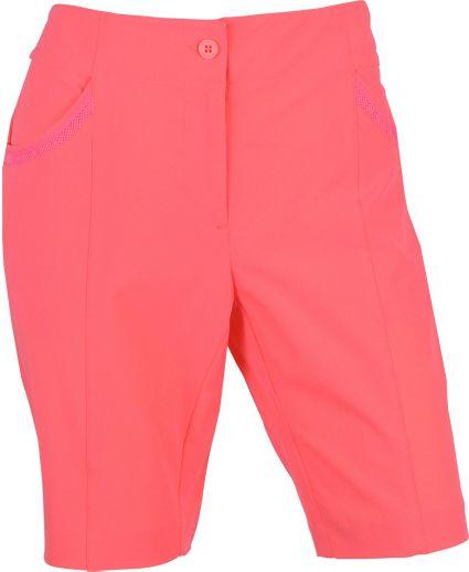 EP Sport Women's Hualalai Bi-Stretch Shorts