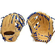 Easton 11.5'' Legacy Elite Series Glove 2018
