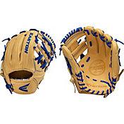 Easton 11.5'' Legacy Elite Series Glove
