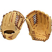 Easton 11.75'' Legacy Elite Series Glove