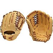Easton 11.75'' Legacy Elite Series Glove