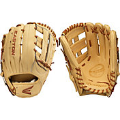 Easton 12.75'' Legacy Elite Series Glove 2018