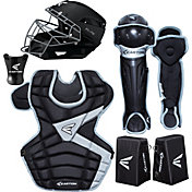 Easton Adult Gametime Elite Catcher's Set